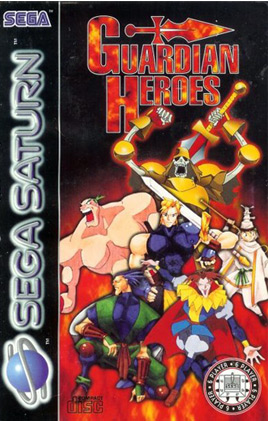 guardian_heroes_cover-pal