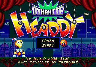 01_dynamite_headdy