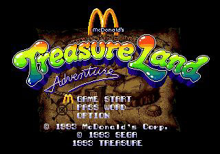 01_macdonalds-treasure