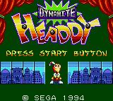 21_dynamite_headdy