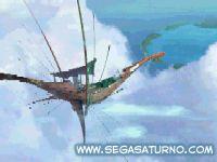 atlantis_barco2