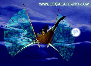 atlantis_barco_volador