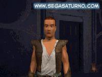 atlantis_personaje