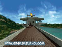 atlantis_puente