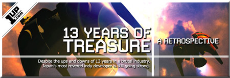 13years_treasure