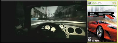 project_gotham_racing_3