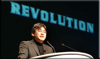 revolution_iwata