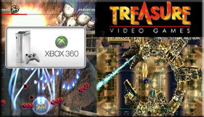 treasure_xbox360