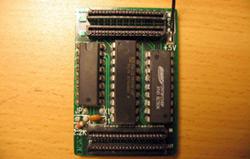 chip_model12