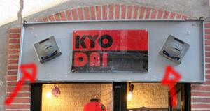kyo_dai_tienda