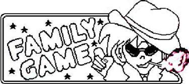 logo_familygame