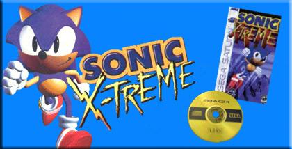 sonic_xtreme_demo