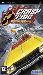 craxi_taxi_fare_wars_cover-mini