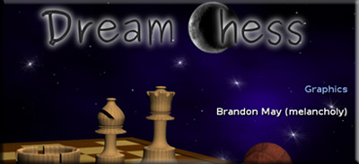 dreamchess_dreamcast