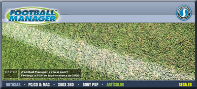 football_manager2k6