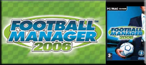 football_manager_2k6