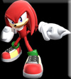 knuckles_mini