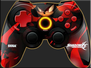 ps2-shadow-controller