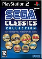 sega_classics_mini