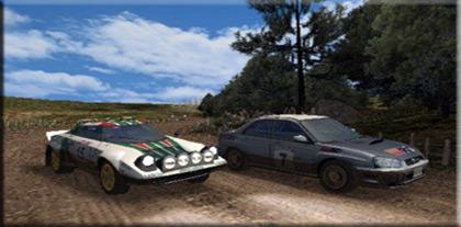 sega_rally2006_screen