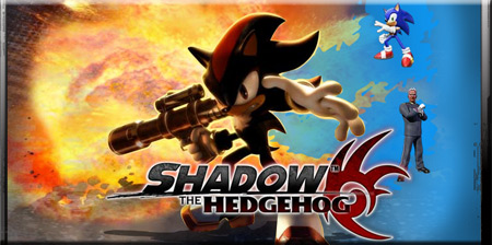 shadow-the_hedgehog_website