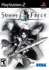 shining_force_neo_cover