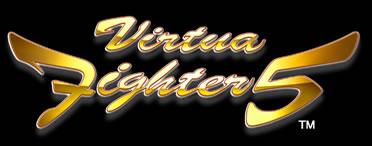 vf5_logo