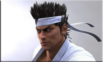 virtua_fighter5