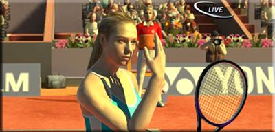 virtua_tennis3_dif