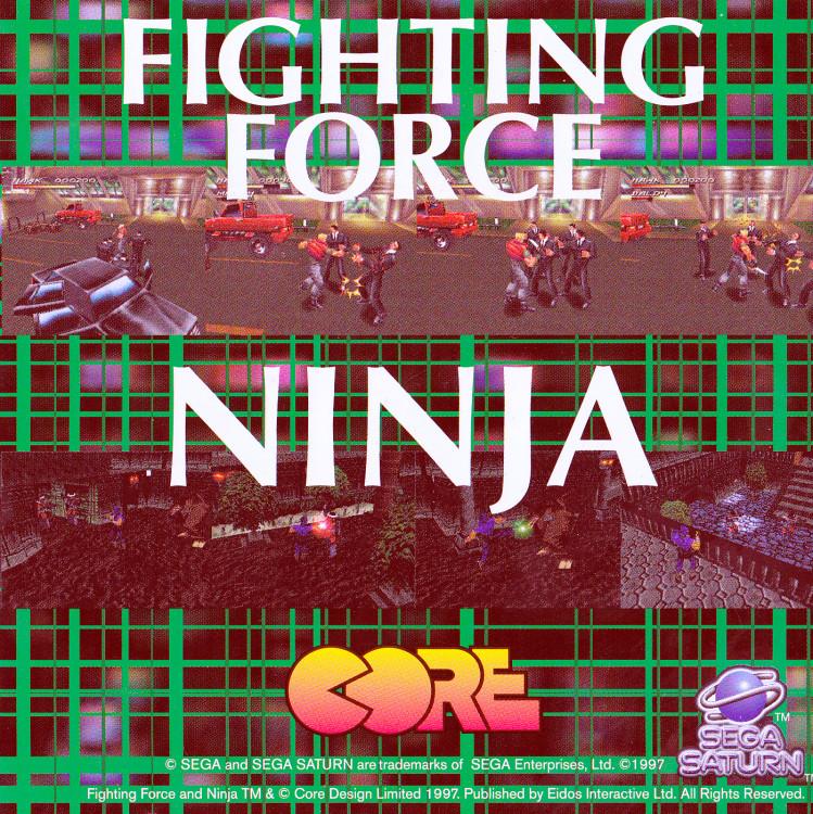 saturn_ninja_coreflyer
