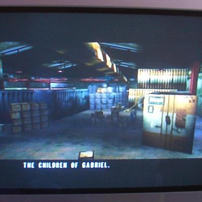 take_the_bullet-dreamcast2