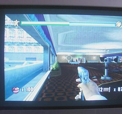 take_the_bullet-dreamcast4