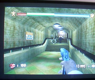 take_the_bullet-dreamcast5