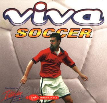 viva_soccer