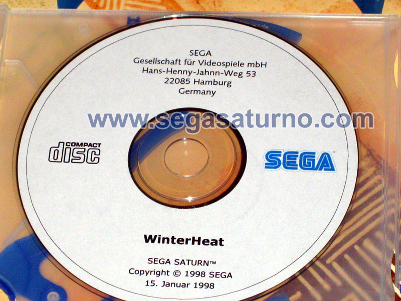 winterheat_saturn_white_lab