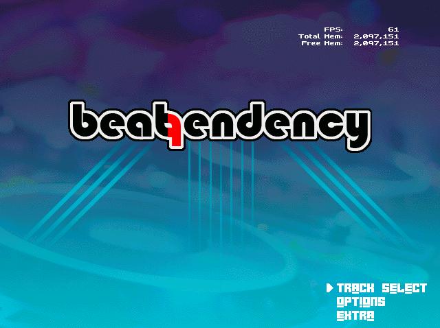beattendency_01