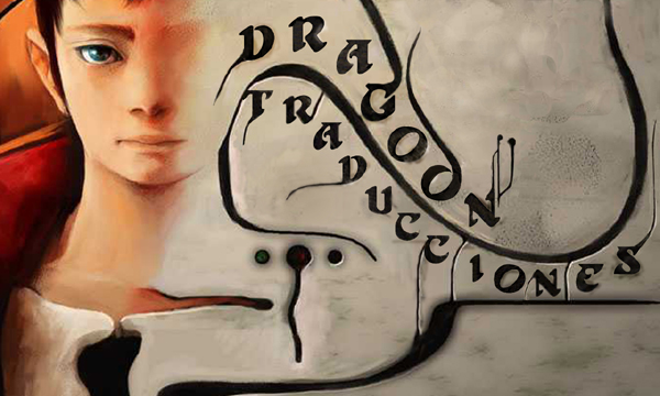 dragoon_traducciones_peque_o