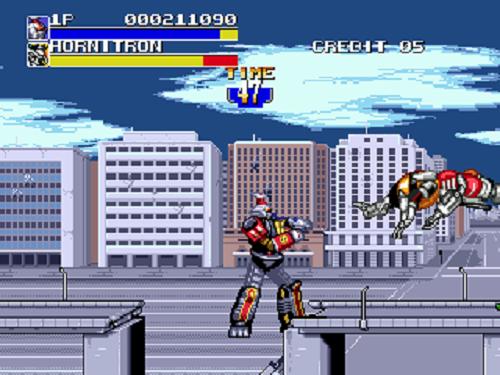 499550_mighty_morphin_power_rangers_the_movie_genesis_screenshot