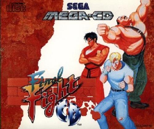 7final_fight_cd
