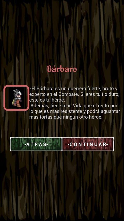 barbaritat