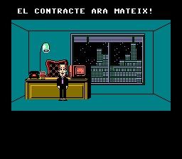 contracte_razor006