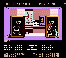 contracte_tentacle002