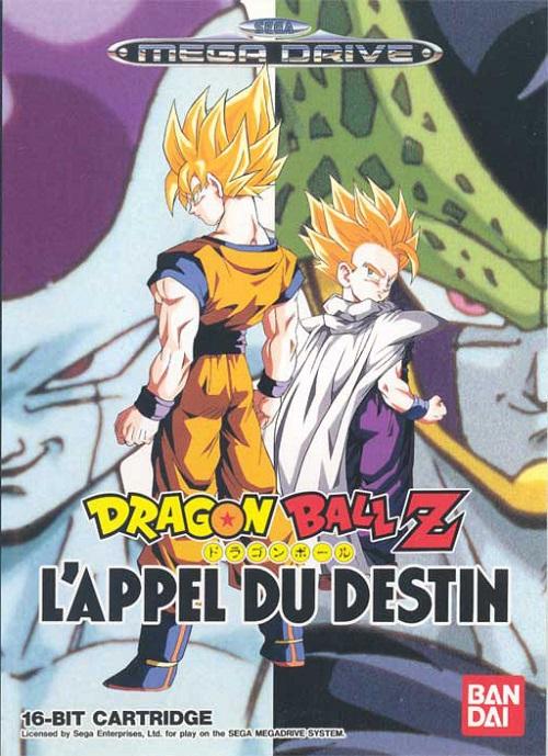 dragon_ball_z_l_appel_du_destin