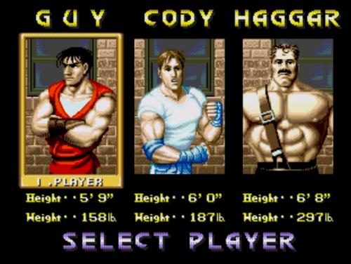 final_fight_cd_player_select