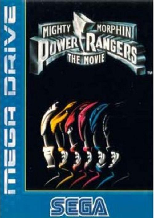 power_rangers_the_movie_megadrive
