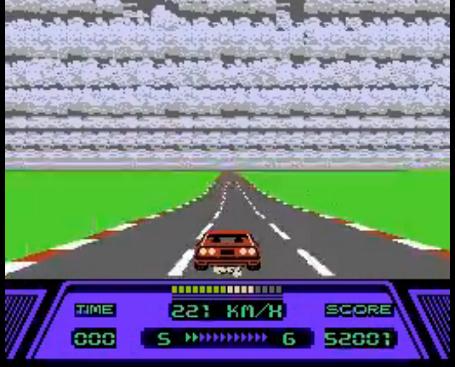 rad_racer3