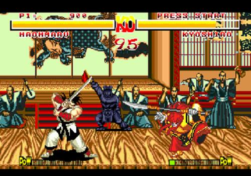 samurai_shodown_u