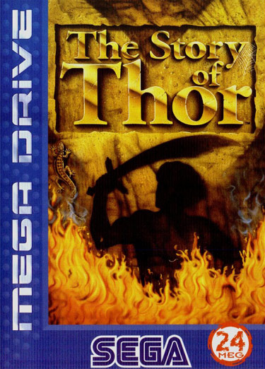 story_of_thor1