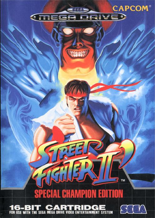 street_fighter2_champ_box_eu