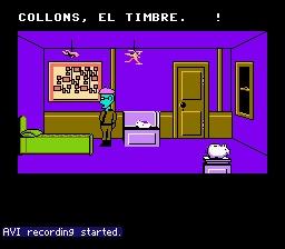 timbre02